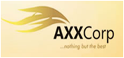 Axxcorp Limited