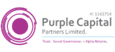 purple capital ltd