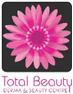 total beauty ltd